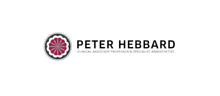 Peter Hebbard