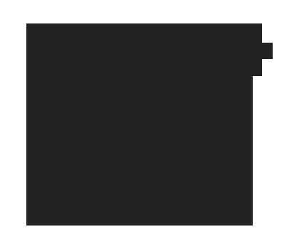 We're logobird