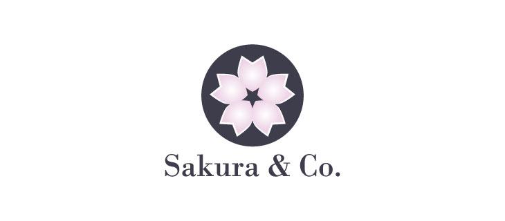 Sakura & Co.