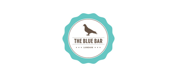The Blue Bar London